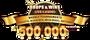 Drops & Wins Live Casino